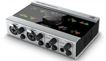 audio-interface-5000124