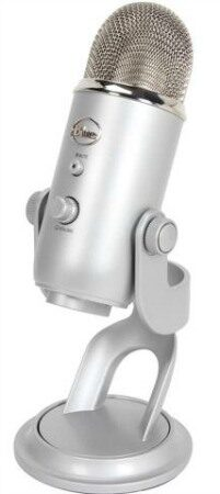 blue-yeti-microphone-silver-9115844
