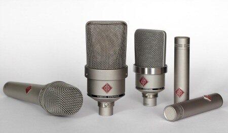 condenser-microphones-5599283