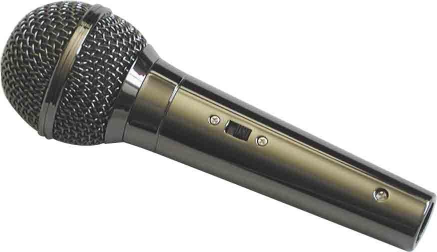 dynamic-microphone-1293845