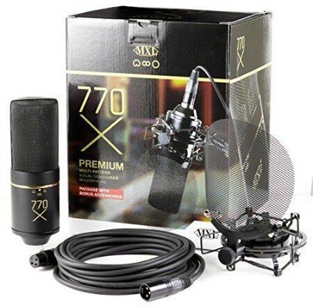 mxl-770x-microphone-package-2769255