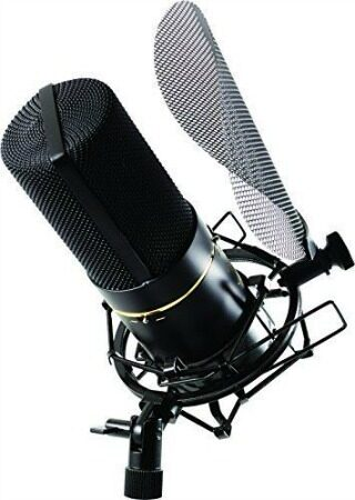 mxl-770x-multi-pattern-microphone-9140420