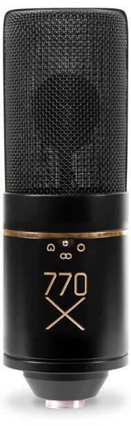 mxl-770x-multi-pattern-vocal-condenser-microphone-package-4797340