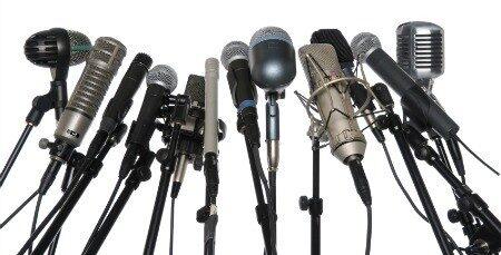 microphones-7193349