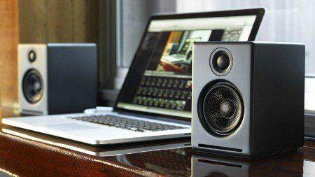 recording-equipment-computer-3312637