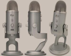 blue-yeti-usb-microphone-silver-1434786