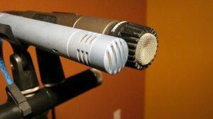 dynamic-vs-condenser-microphone-3837875