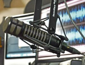 electro-voice-re320-studio-microphone-5483172