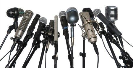 microphones-9000285